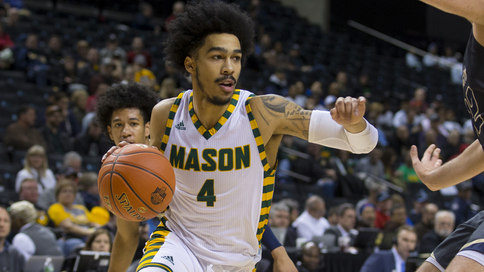 28397322fd2f2c George Mason University Athletics - Official Athletics Website