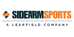 Go To SIDEARM Sports